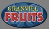 Granvill'Fruits